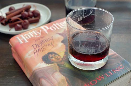 Firewhisky Recipe Hero 2