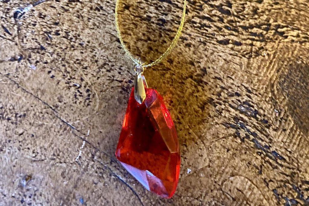 Harry Potter Ornaments - Sorcerer's Stone